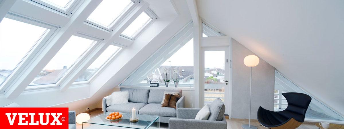 Finestre per tetti velux edil ceramica botticino for Finestre x tetti